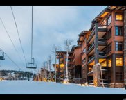 8894 Empire Club Dr Unit 606, Park City image