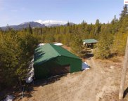 18809 N Atlas Rd, Rathdrum image