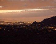 40741-9 N Longhorn Drive Unit #7A/7C, Scottsdale image