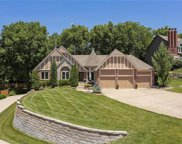 6680 Nw Monticello Drive, Parkville image