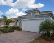 10449 Severino LN, Fort Myers image