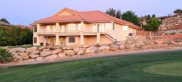 2244 Putters  Cir, St George image
