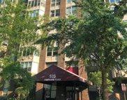 525 W Hawthorne Place Unit #902, Chicago image