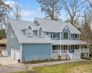 1176 Kings Way Drive, Northwest Virginia Beach image