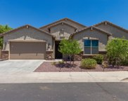 10612 W Jones Avenue, Tolleson image