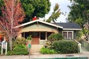 1204     Nipomo Street, San Luis Obispo image