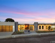 3064 Elvill Drive, Los Angeles image