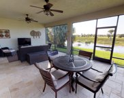 9683 SW Royal Poinciana Drive, Port Saint Lucie image