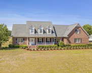 1514 Simpson Creek Dr., Loris image