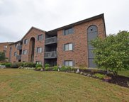 9449 Canyon Pass  Drive, West Chester image