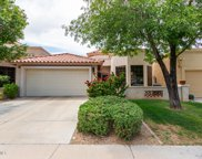 9514 N 106th Place, Scottsdale image