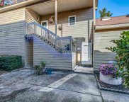 512 63rd Ave. N Unit 104, Myrtle Beach image