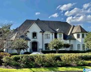 1208 Perthshire Court, Hoover image
