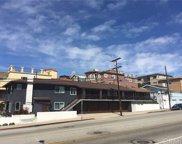 500   N Helberta Avenue, Redondo Beach image