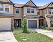 7040 BEAUHAVEN CT, Jacksonville image