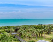 3400 Ocean Beach Unit #615, Cocoa Beach image