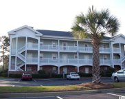 670 Riverwalk Dr. Unit 303, Myrtle Beach image