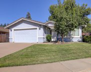 109  Anderson Court, Roseville image