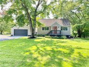 20 W Hill  Drive, Canfield image