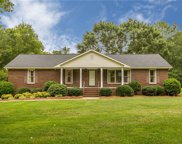 160 Roquemore Road, Clemmons image