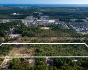 000 N N Co Hwy 393 Highway, Santa Rosa Beach image