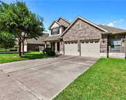 1865 Nelson Ranch Loop, Cedar Park image