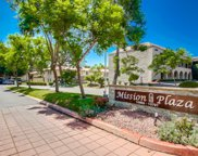 10699 San Diego Mission Rd Unit #203, Mission Valley image