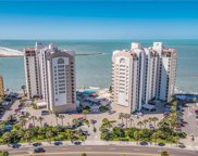 440 S Gulfview Boulevard Unit 1405, Clearwater image