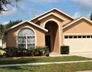 15919 Heron Hill Street, Clermont image