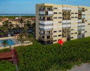 7430 S Ocean Drive Unit #122, Jensen Beach image