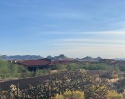 10971 E Wildcat Hill Road Unit #174, Scottsdale image