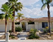 3695 Ponderosa Way E, Palm Springs image