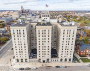 15 E KIRBY #607 Unit 607, Detroit image