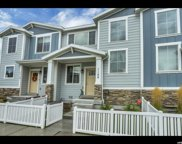 1109 W Emerald Pools Ln S, Bluffdale image