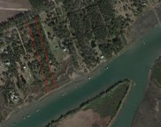 7967 Doar Road Unit #Lot #4, Awendaw image