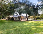 204 W Evergreen St, Boerne image