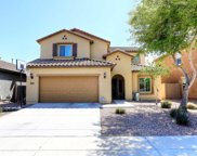 10827 W Cottontail Lane, Peoria image