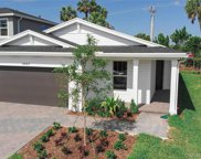 6463 Trails Of Foxford Ct, West Palm Beach image