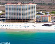 401 E Beach Blvd Unit 406, Gulf Shores image