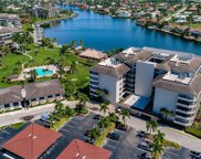 693 Seaview Ct Unit A-207, Marco Island image