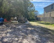 1504 W Fig Street, Tampa image