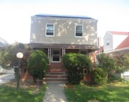 120-19 223rd  Street, Cambria Heights image