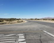 Silver Valley Rd / Mountain View Rd, Newberry Springs image