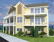 203 N New York, North Wildwood image