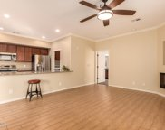900 S Canal Drive Unit #224, Chandler image