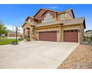 4379 Chicory Court, Johnstown image