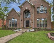 4120 Sunflower Lane, Plano image