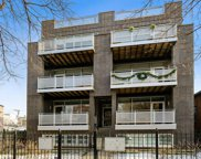 1509 N Campbell Avenue Unit #1N, Chicago image