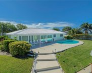 4595 Clearwater Harbor Drive N, Largo image