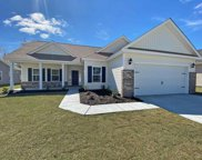 442 Channel View Dr., Conway image